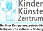 logo_kiku
