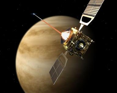 Stellar_occultation_at_Venus