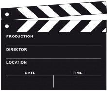 Film-Kopf-Filmklappe-1024x873
