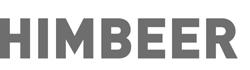 Himbeer - Stadtmagazin für Leute mit Kindern
