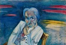 Rosa Schapire