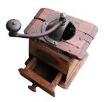 grinder-3628_640