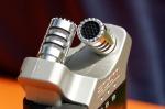 microphone-843009_1280