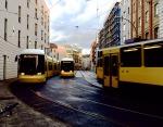 trams-828840_1280
