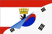 Berlin : Korea
