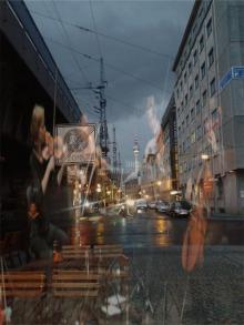 Musik-Berlin
