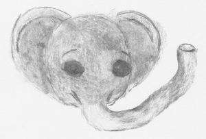 elefantenkopf-2