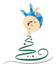 rapauke-weihnachten