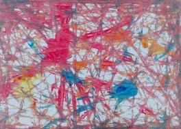 5 Musik malt Farben