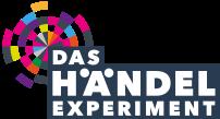 HaendelExperiment Logo-01