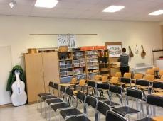Mi.: Uhlenhorst-GS