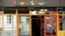 Do.: Lenau-Schule
