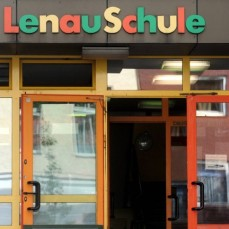 Do.: Lenau-Schule