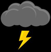 thundercloud-47584_1280