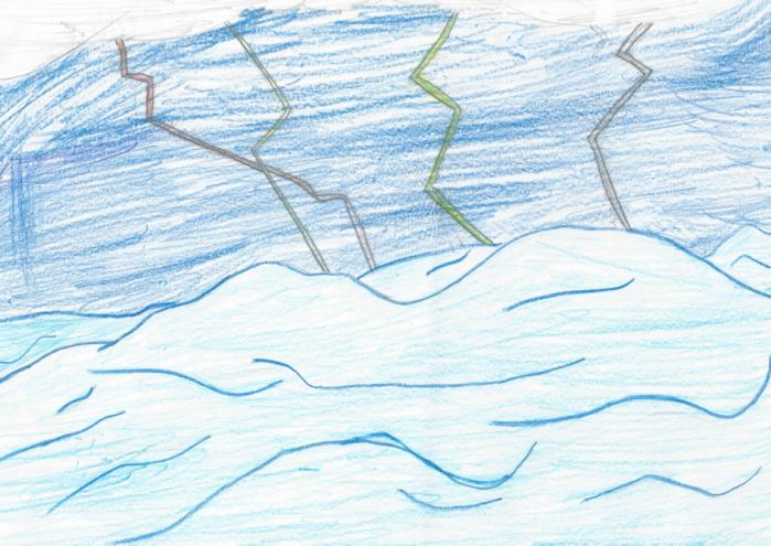 Bild Paul Klee