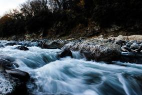 creek-1149058_1920