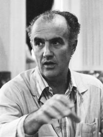 Nono_Luigi (1979)
