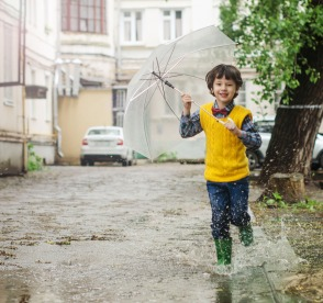 umbrella-2863650_1920