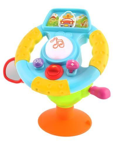 ger_pl_Lenkrad-Babyspielzeug-Motorik-Lernspielzeug-Auto-Motorikspiel-mit-Sound-2967-11800_3